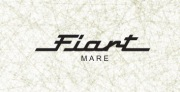 Fiart Mare Yachts