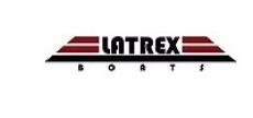 Latrex Boats