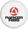 Parker RIBs