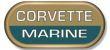 Corvette Yachts