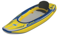Walker Bay Airis Kayaks