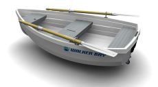 Walker Bay Rigid Dinghies
