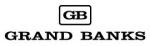 Grand Banks