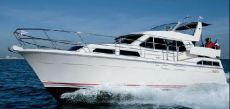 Etap Motor Yachts