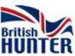 British Hunter