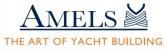 Amels Yachts