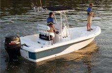 Sea Fox Bay Fishers