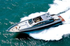 Couach Yachts - 2800 OPEN Range