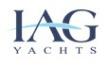 IAG Yachts