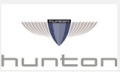 Hunton Powerboats