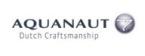 Aquanaut Yachts