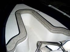 Cobra Nautique 7.5m