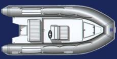 Sportis MC4800