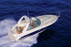Monterey 315 Cruiser