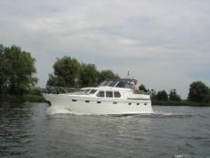 Zijlmans Eagle 1200 Cabrio