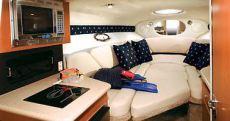 Crownline Cruiser 325 SCR