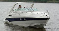 Crownline Cruiser 330CR