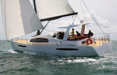 Feeling, Feeling 55 for sale, Boats for sale, Used boat sales