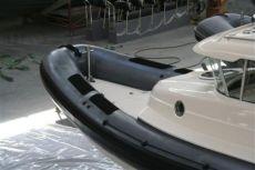 Parker Baltic Cruiser