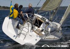 Arcona 430