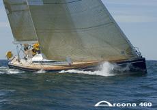 Arcona 460