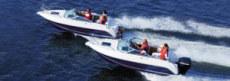 Uttern Day Cruiser D55