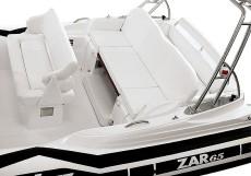 ZAR 65 Suite