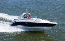 Aquador Daycruiser 28 DC