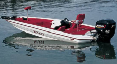Bullet Boats, Bullet - 20XD for sale, Boats for sale, Used boat