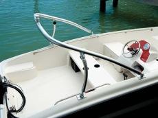 Boston Whaler - 150 Super Sport