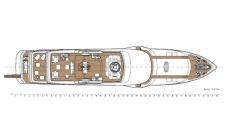 Tecnomar - Maxima 45