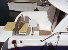 30FT MC29 Powercat