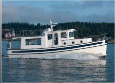 Nordic Tug 39