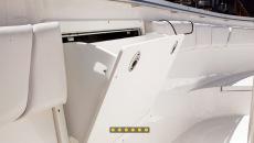 Striper 2601 Center Console