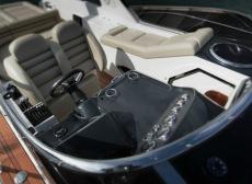 Hunton RS 43