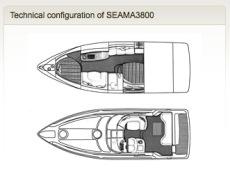 Seama3800