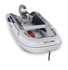 Honda Inflatable - T30-AE2