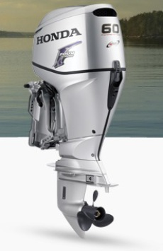 Honda, Honda Outboards, 40-90HP for sale, Boats for sale