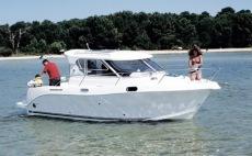 Activ 700 Cruiser