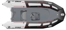 Pro Touring 500