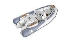 Yachtline 340