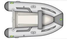 Cadet Compact 300
