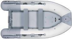 Cadet Fastroller 325