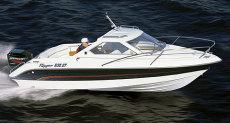 Flipper 630 HT