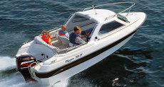 Flipper 515 HT