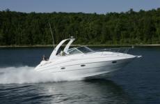 Cruisers Yachts 310 Express