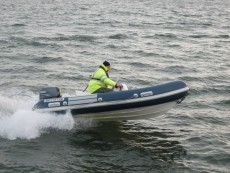Sportis MC-3800
