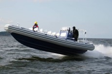Sportis S-9500