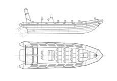 C-RIB 30 Charter version 3
