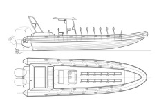 C-RIB 33 Charter version 1